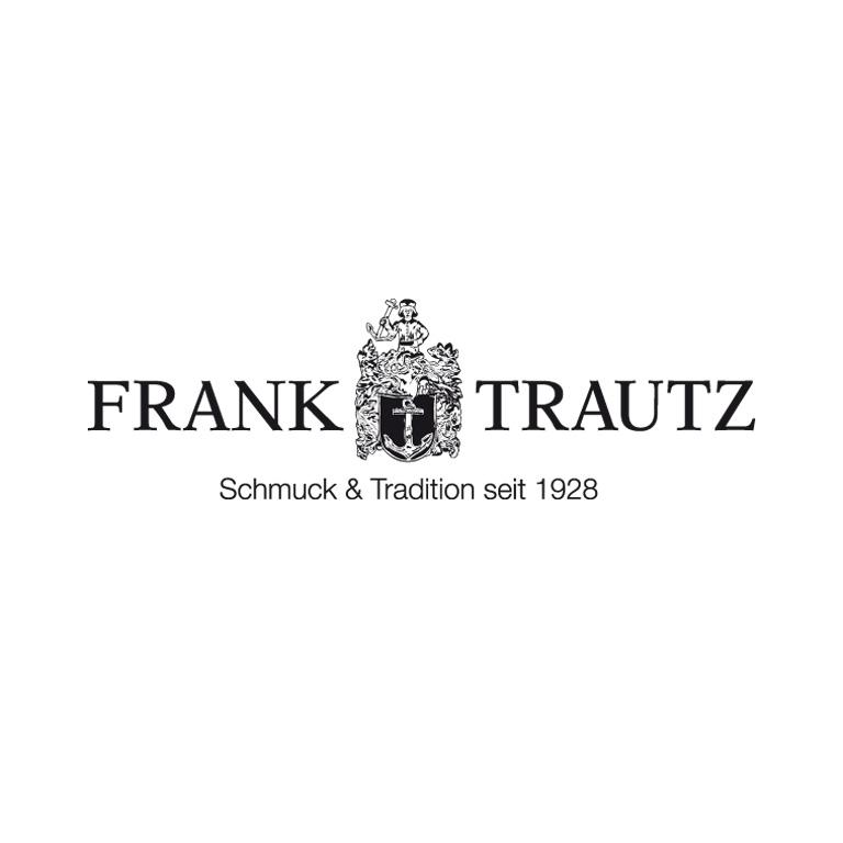 Frank Trautz